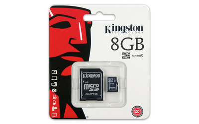 microSDHC Class 4 8GB with Adapter retail package _SDC4_8GB_pc_hr_11_03_2013 20_19